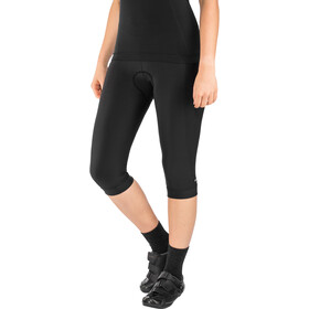 Endura Xtract II Pantaloncini Donna, black